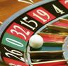 2013 Online Gambling Law Update Presentation