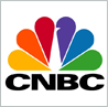 Watch Lawrence Walters on CNBC discuss legalization of online gambling