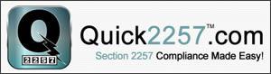 Quick_2257_App