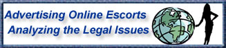 advertising_escorts_banner Publications & Articles
