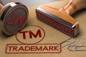 Copyright / Trademark